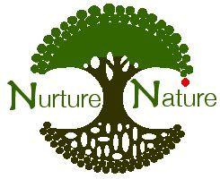 NurtureNature!