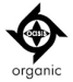 OASIS organic and sustainable standard