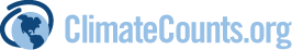 ClimateCounts.org