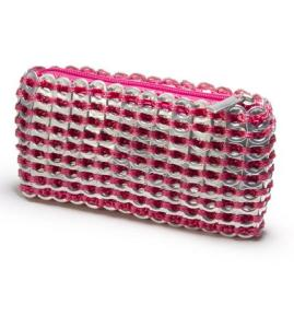 chica-rosa-pop-top-mini-clutch-pink-by-escama-studio_large