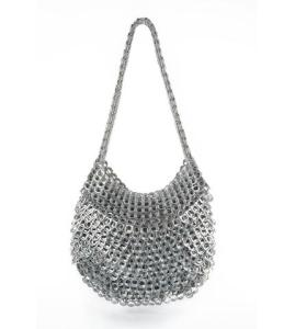 greta-crocheted-shoulder-bag-sliver-by-escama-studio_large