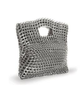 leda-pop-top-cut-out-clutch-silver-by-escama-studio_large
