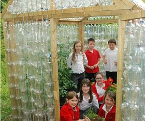 mill-lane-school-greenhouse1