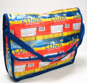 TerraCycle-Messenger-Bag-Clif-Bar